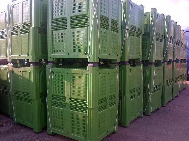 4754741_w640_h640_plastikovyj-kontejner-