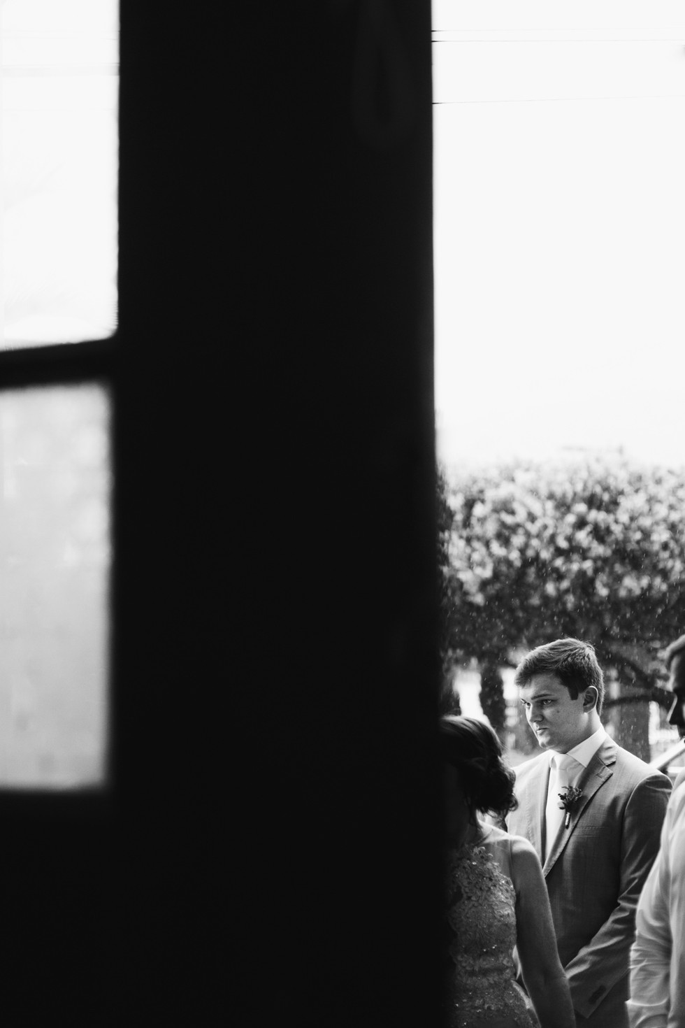 Casamento Luana & Fred - Baixa-174.jpg