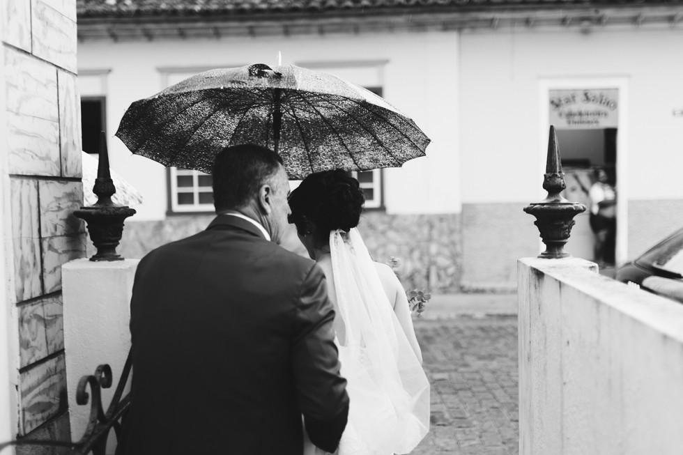 Casamento Luana & Fred - Baixa-101.jpg
