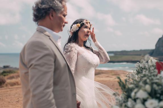 Casamento Fernanda e Wagner-178.jpg