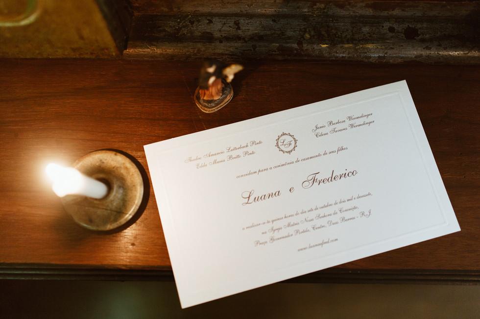 Casamento Luana & Fred - Baixa-16.jpg