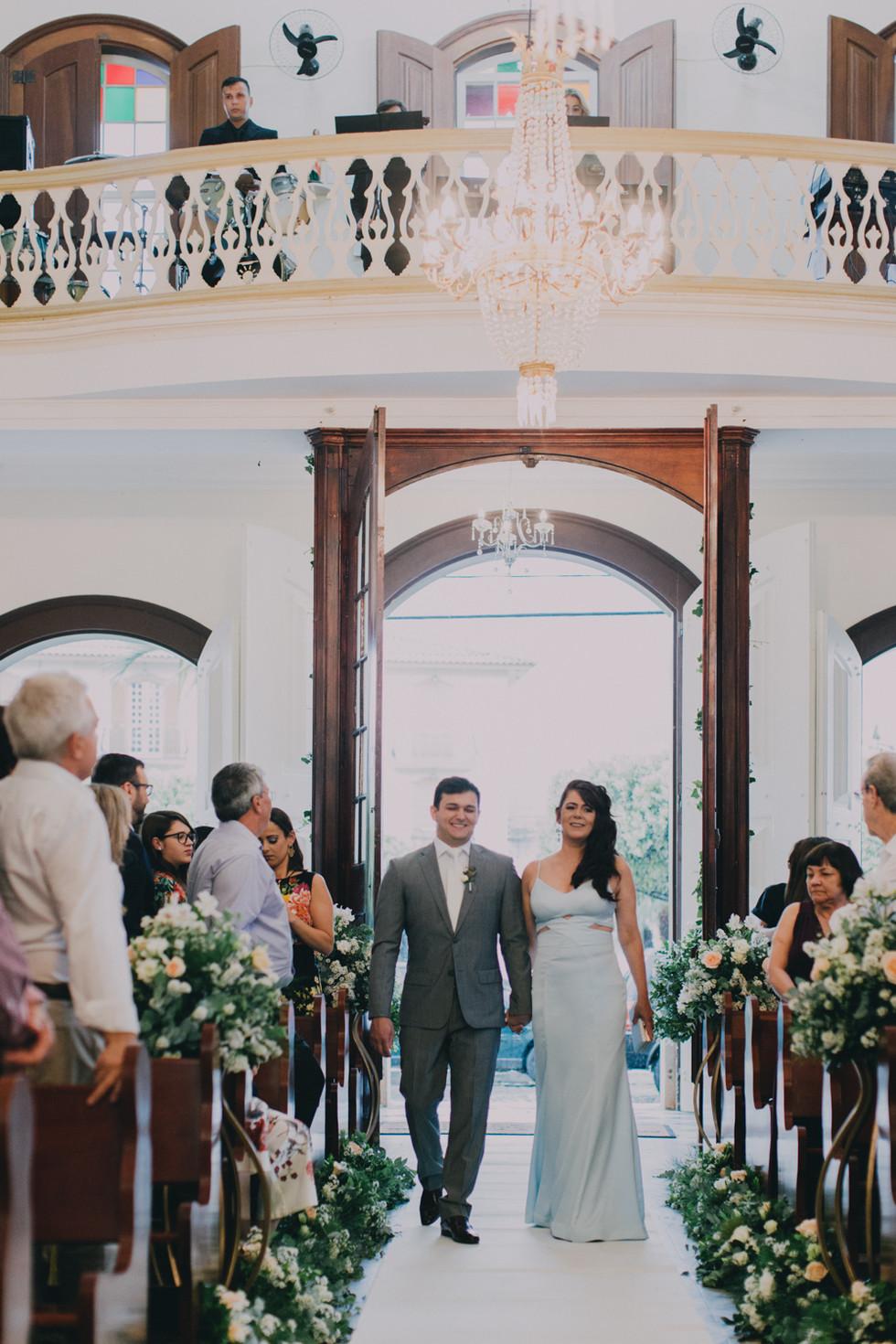 Casamento Luana & Fred - Baixa-228.jpg