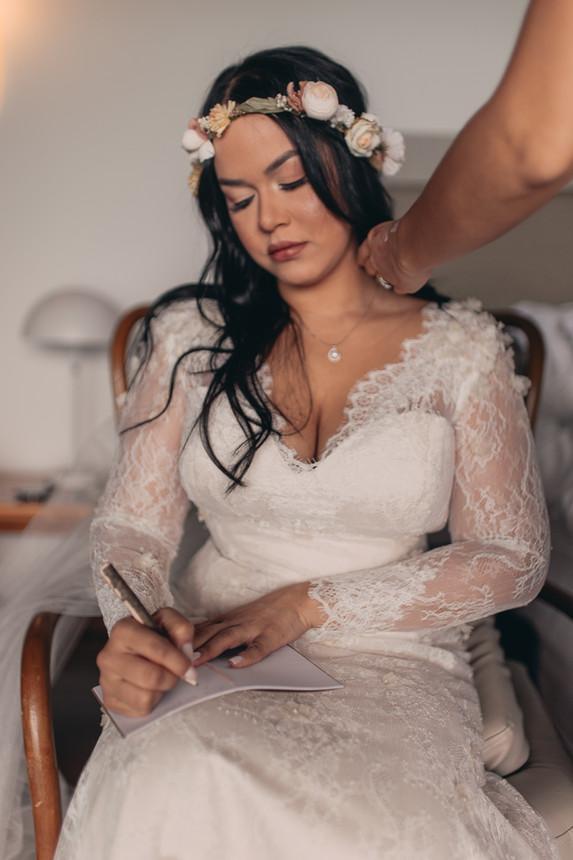 Casamento Fernanda e Wagner-144.jpg