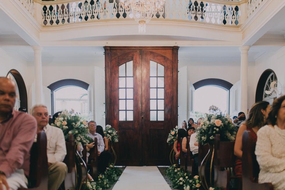 Casamento Luana & Fred - Baixa-255.jpg