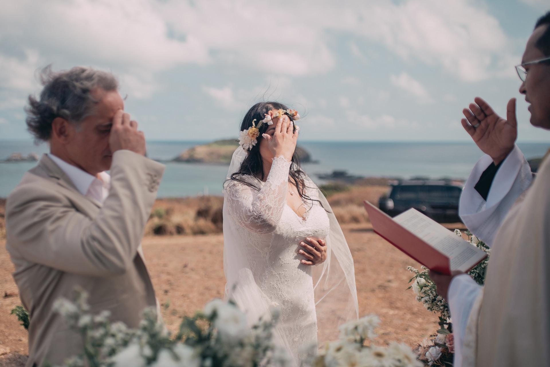 Casamento Fernanda e Wagner-181.jpg