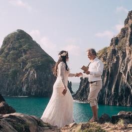 Casamento Fernanda e Wagner-581 - Copia.