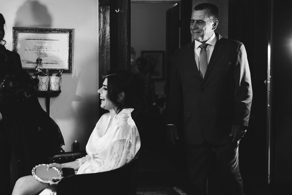 Casamento Luana & Fred - Baixa-70.jpg