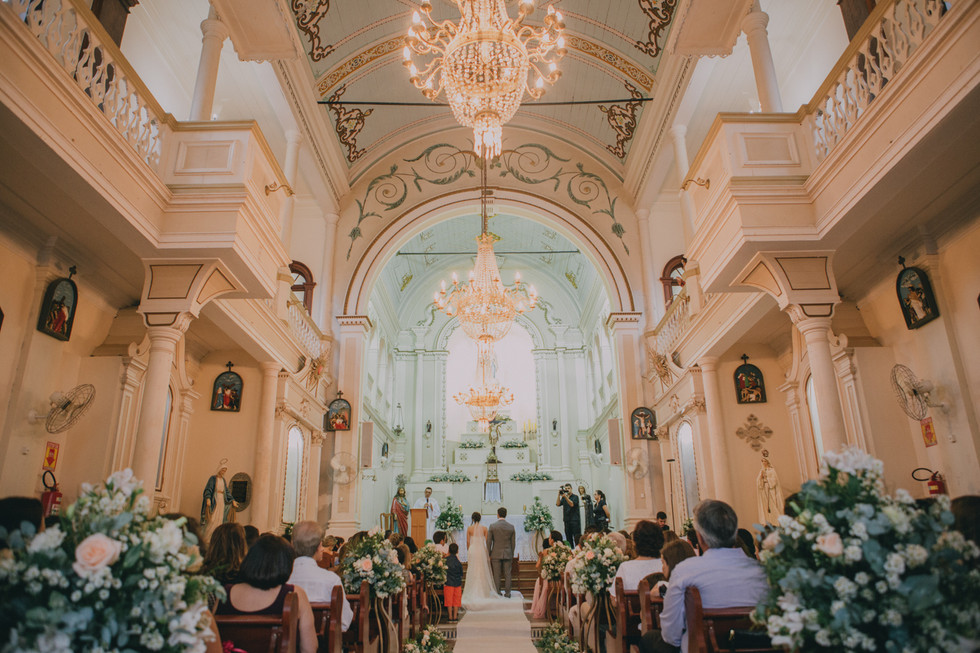Casamento Luana & Fred - Baixa-302.jpg