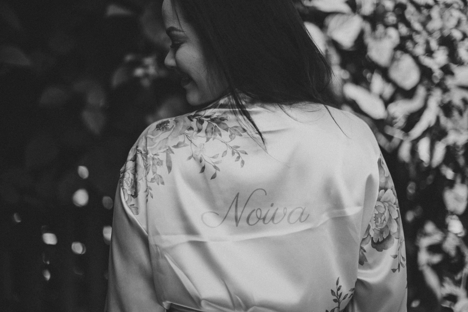 Casamento Fernanda e Wagner-105.jpg