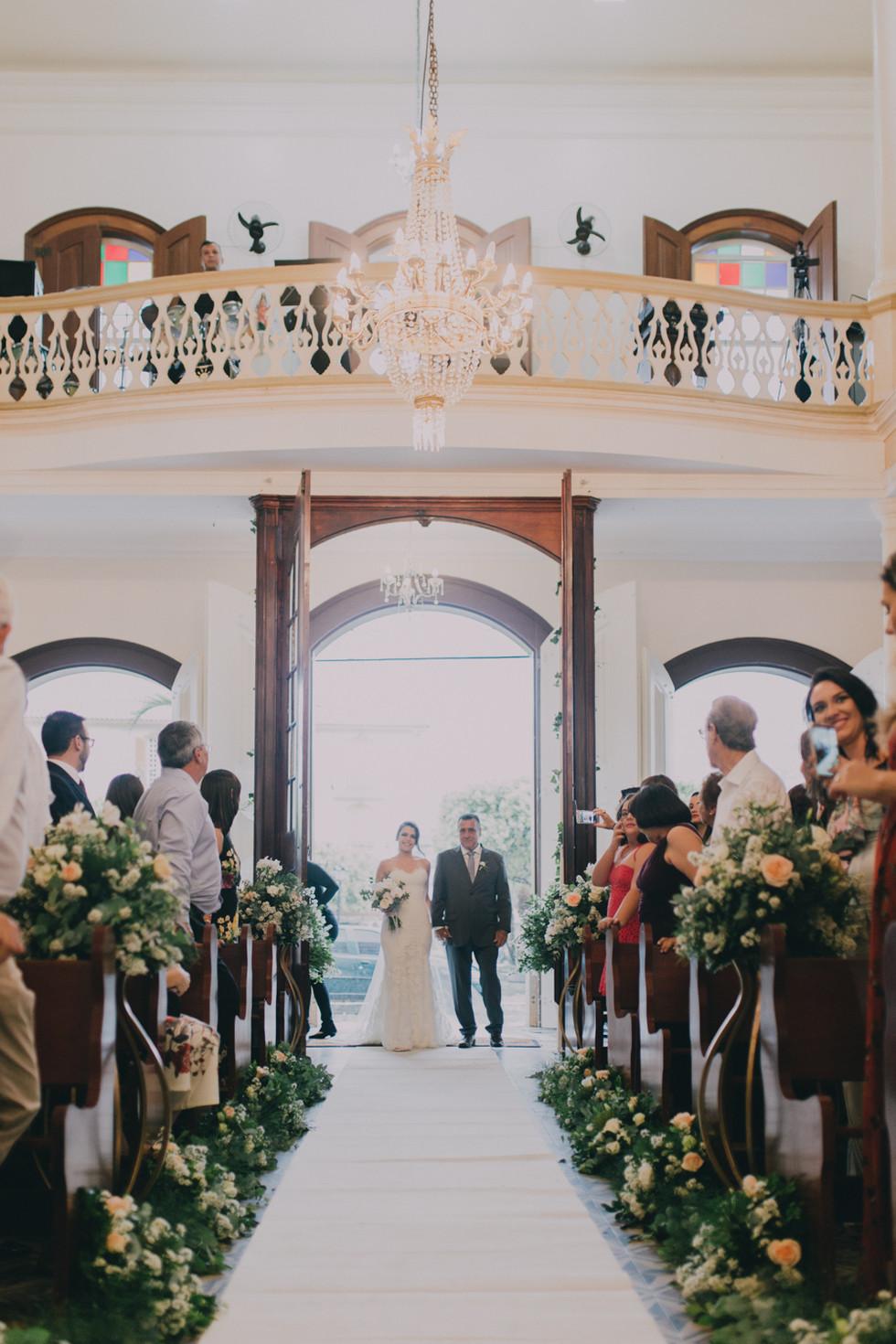 Casamento Luana & Fred - Baixa-257.jpg