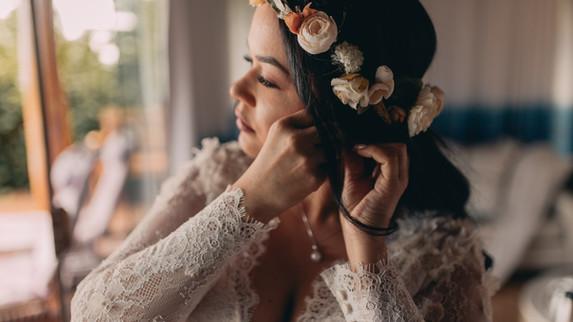 Casamento Fernanda e Wagner-120.jpg