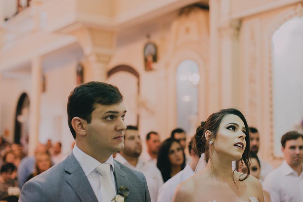 Casamento Luana & Fred - Baixa-290.jpg