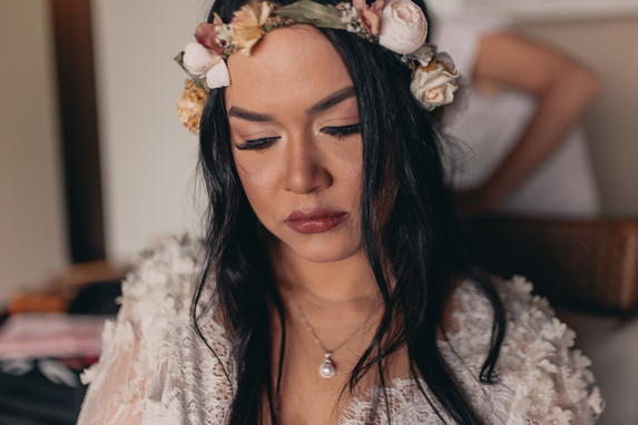 Casamento Fernanda e Wagner-135.jpg