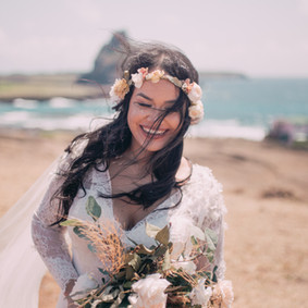 Casamento Fernanda e Wagner-385.jpg
