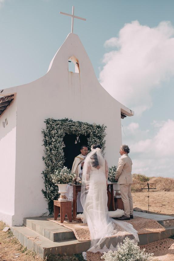 Casamento Fernanda e Wagner-184.jpg