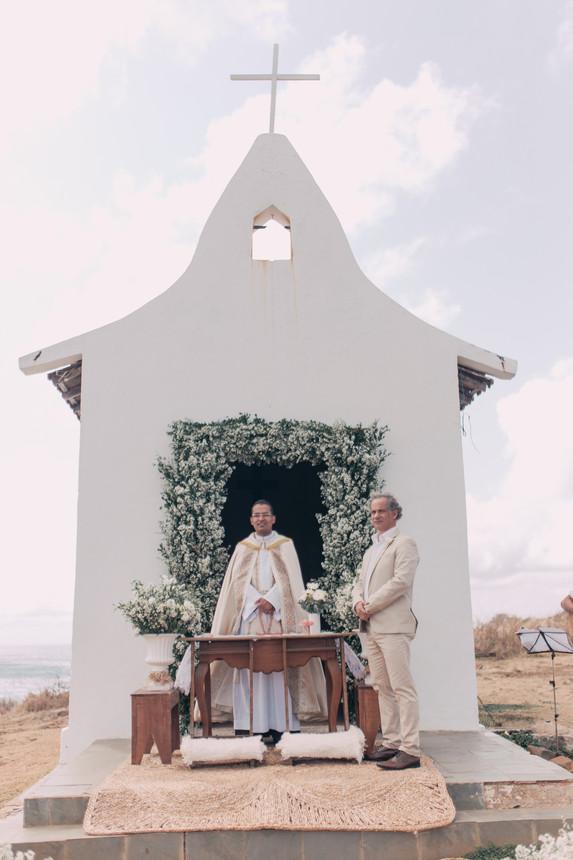 Casamento Fernanda e Wagner-167.jpg