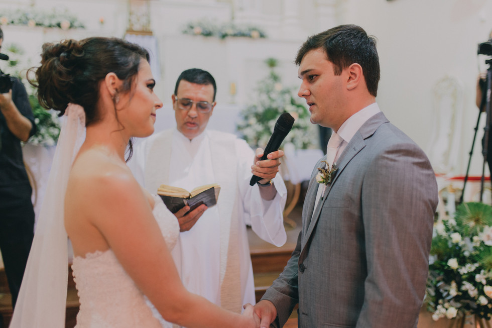 Casamento Luana & Fred - Baixa-323.jpg
