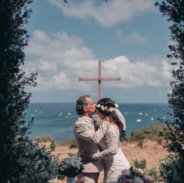 Casamento Fernanda e Wagner-333.jpg