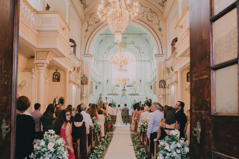 Casamento Luana & Fred - Baixa-295.jpg