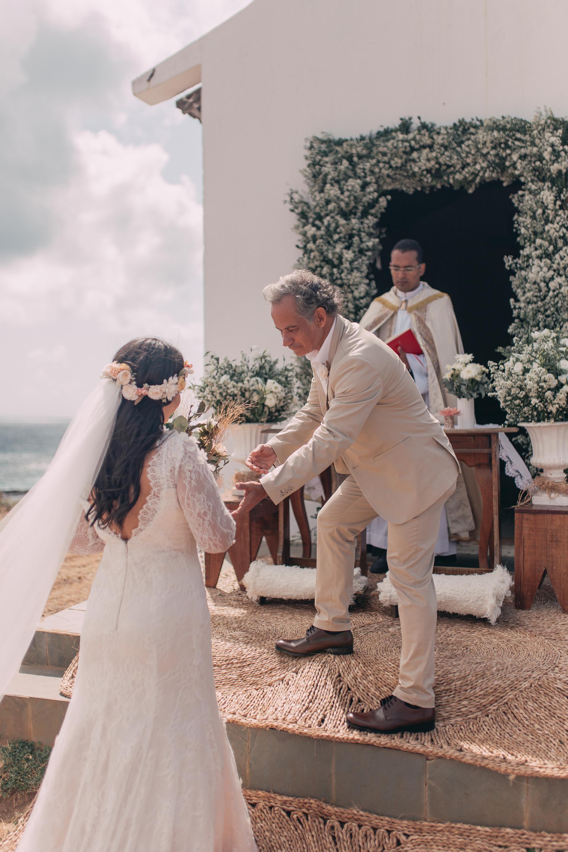 Casamento Fernanda e Wagner-175.jpg
