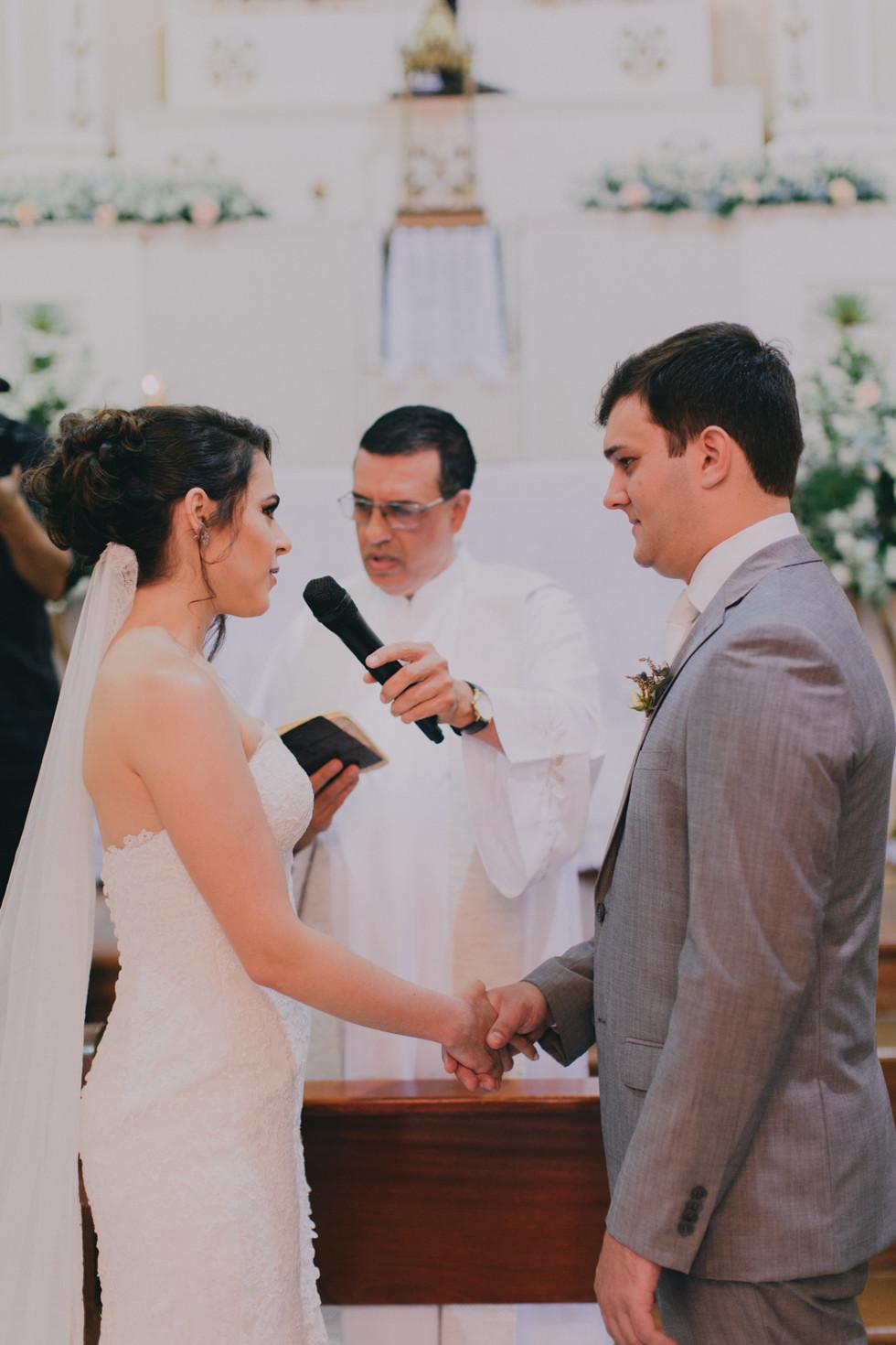 Casamento Luana & Fred - Baixa-335.jpg