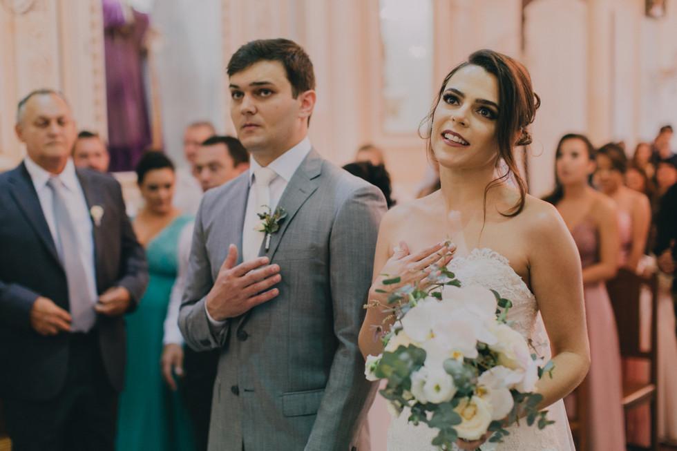 Casamento Luana & Fred - Baixa-280.jpg