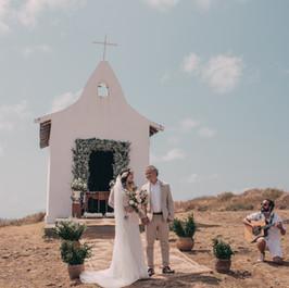 Casamento Fernanda e Wagner-293.jpg