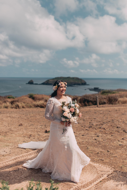 Casamento Fernanda e Wagner-173.jpg