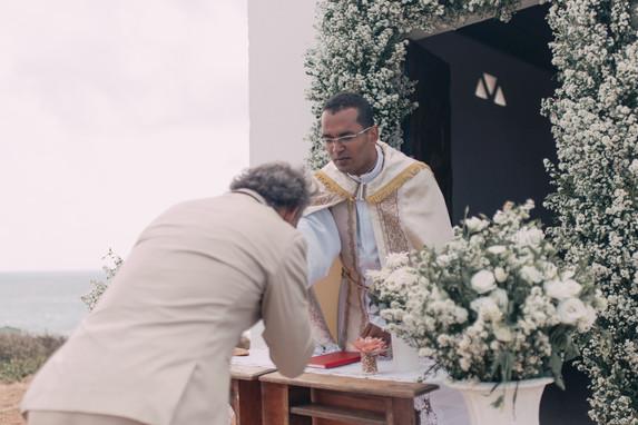 Casamento Fernanda e Wagner-165.jpg