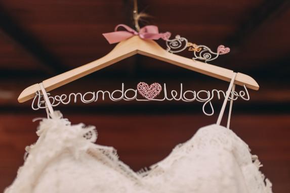 Casamento Fernanda e Wagner-51.jpg