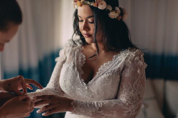 Casamento Fernanda e Wagner-116.jpg