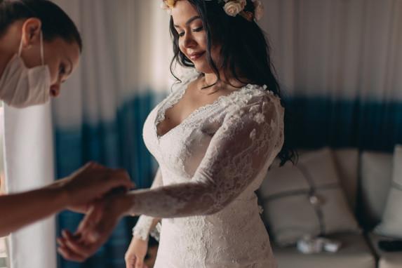 Casamento Fernanda e Wagner-114.jpg