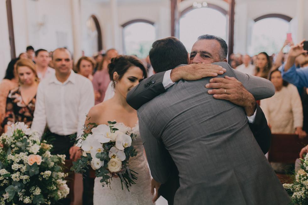 Casamento Luana & Fred - Baixa-270.jpg