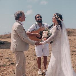 Casamento Fernanda e Wagner-298.jpg