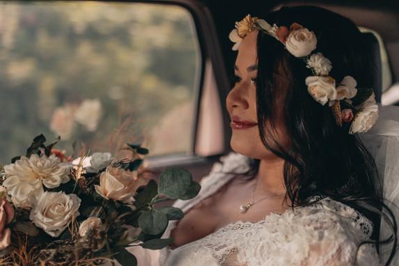 Casamento Fernanda e Wagner-157.jpg