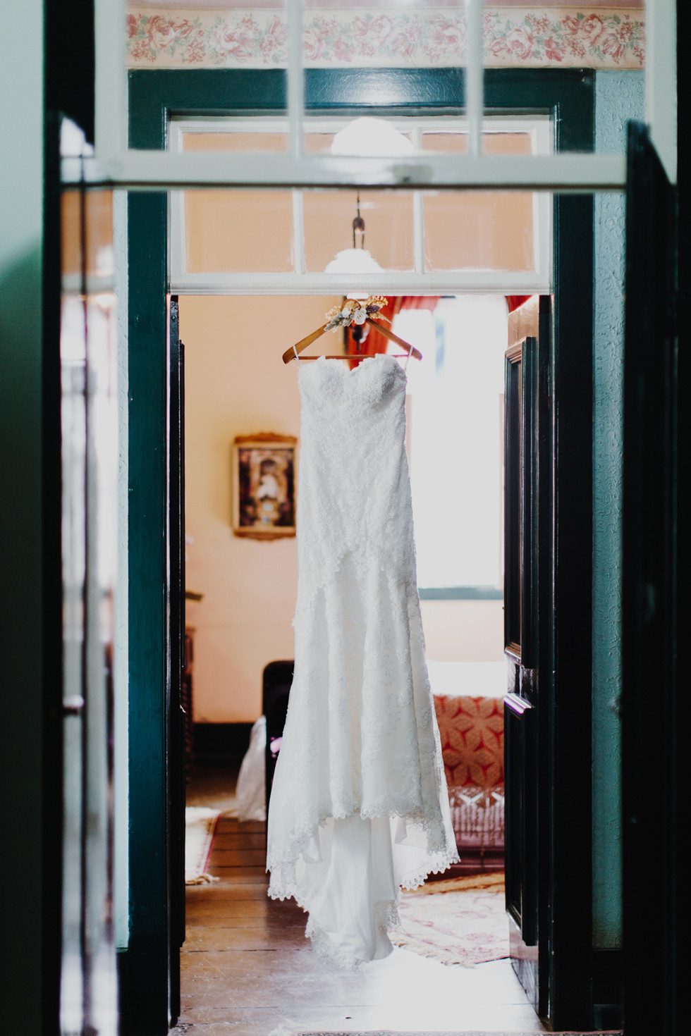 Casamento Luana & Fred - Baixa-4.jpg