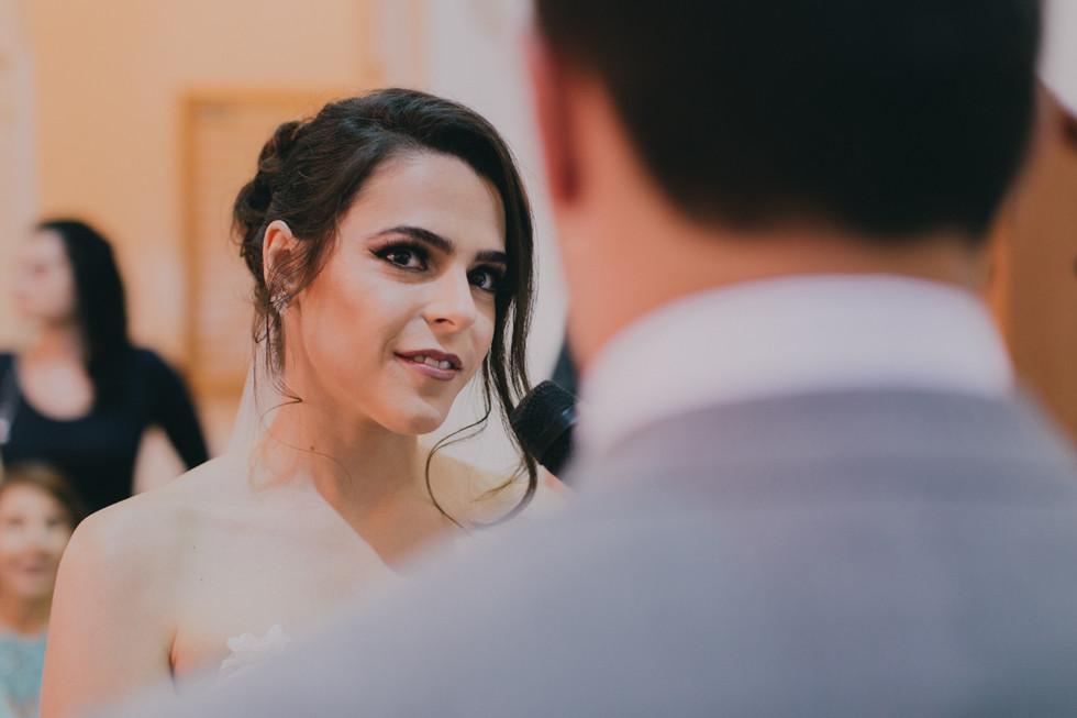Casamento Luana & Fred - Baixa-337.jpg