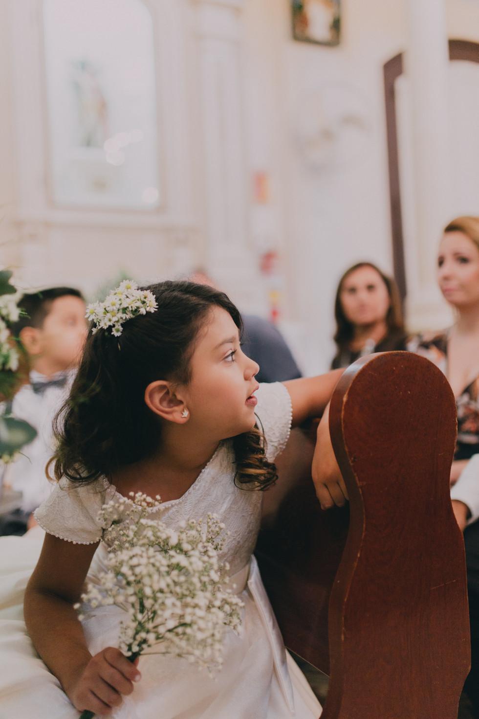 Casamento Luana & Fred - Baixa-256.jpg