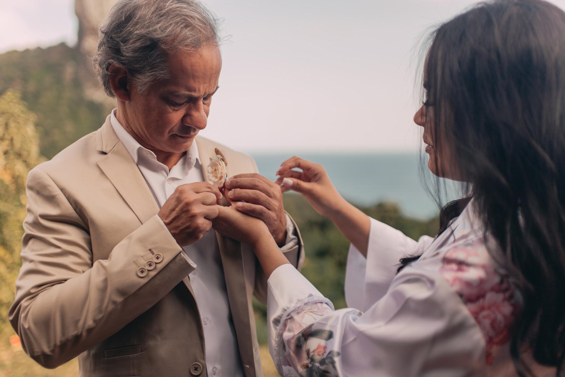 Casamento Fernanda e Wagner-26.jpg