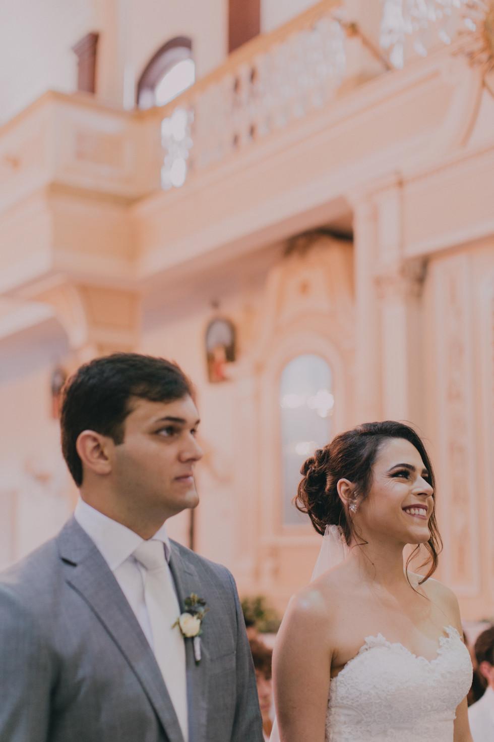 Casamento Luana & Fred - Baixa-311.jpg