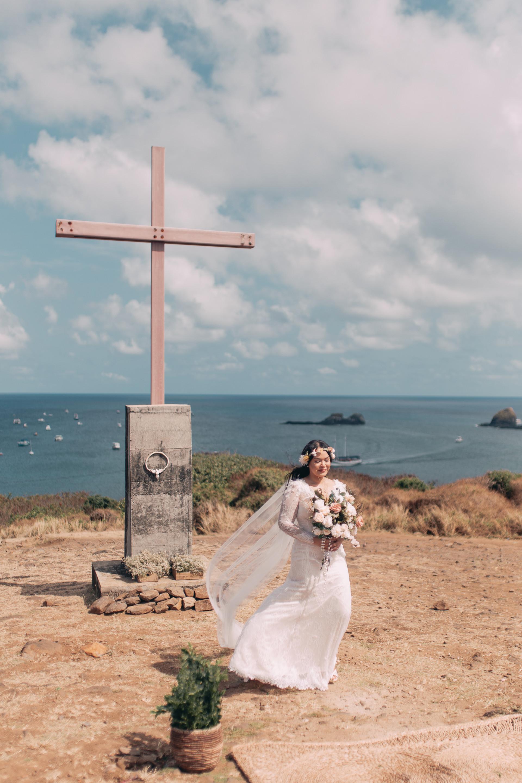 Casamento Fernanda e Wagner-172.jpg