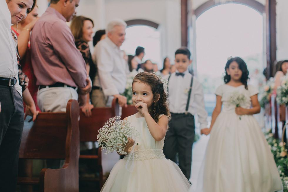 Casamento Luana & Fred - Baixa-239.jpg