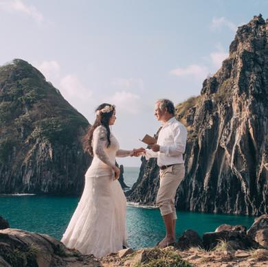 Casamento Fernanda e Wagner-582 - Copia.