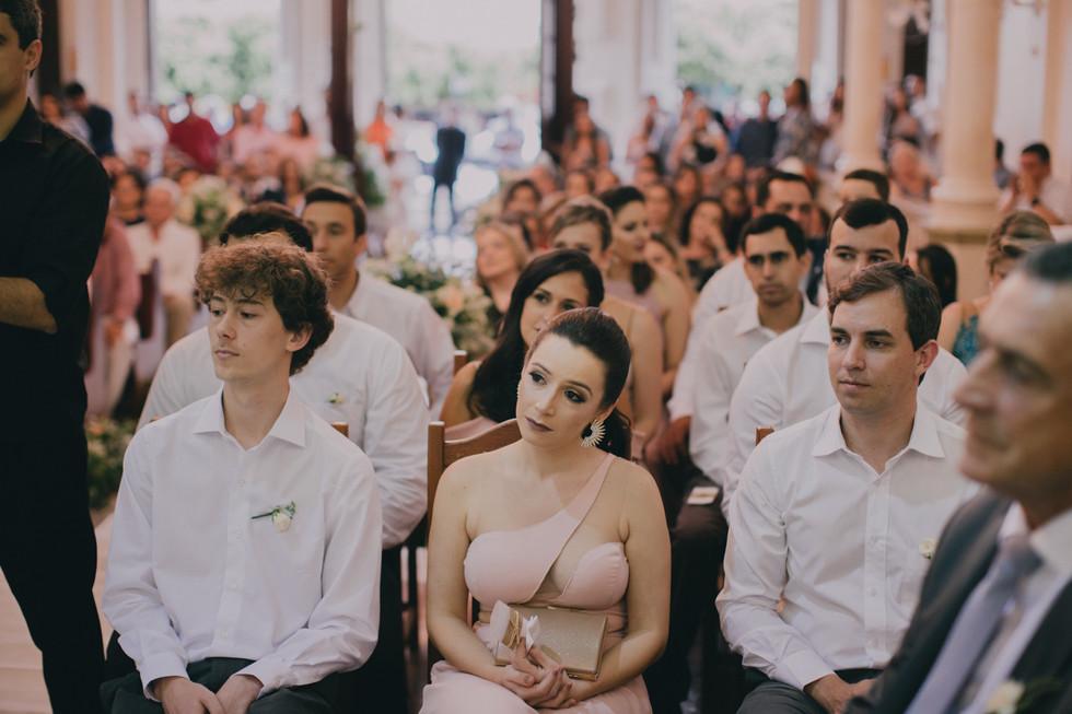Casamento Luana & Fred - Baixa-325.jpg