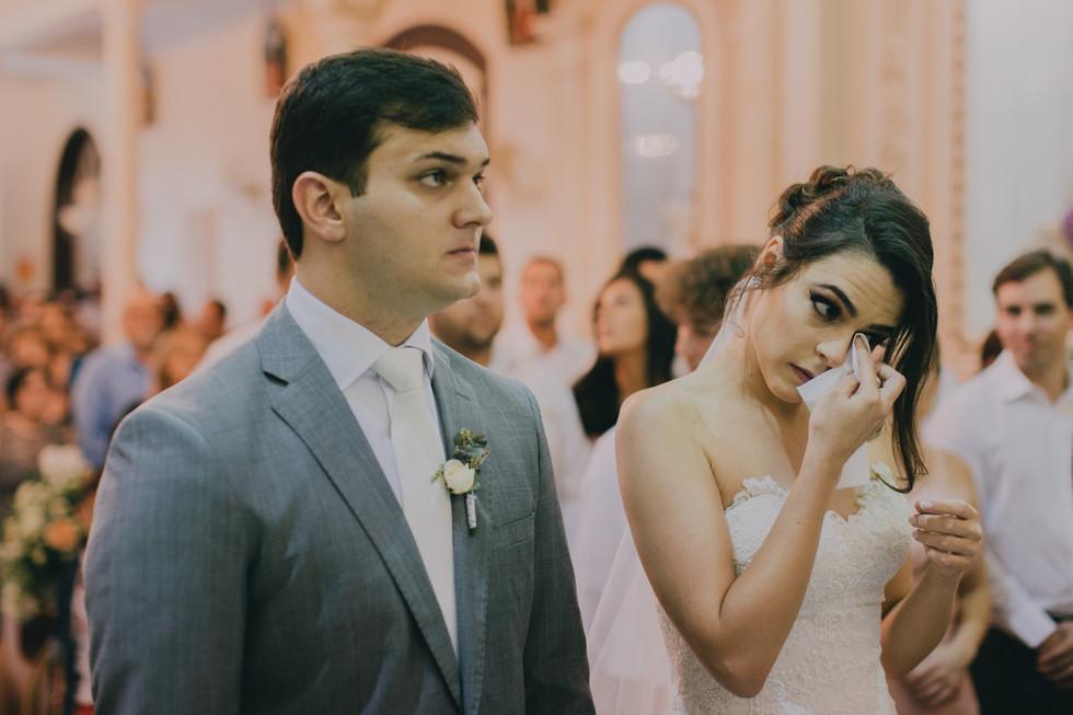Casamento Luana & Fred - Baixa-294.jpg