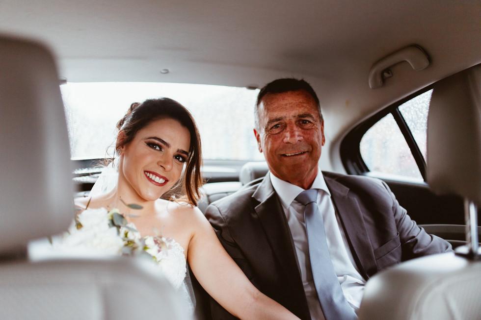 Casamento Luana & Fred - Baixa-105.jpg