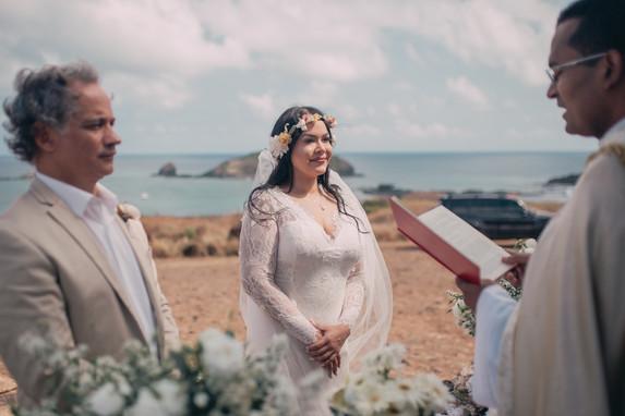 Casamento Fernanda e Wagner-180.jpg