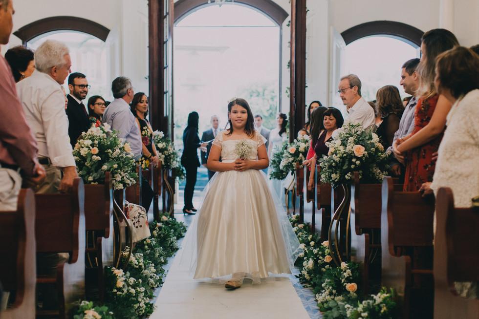 Casamento Luana & Fred - Baixa-214.jpg