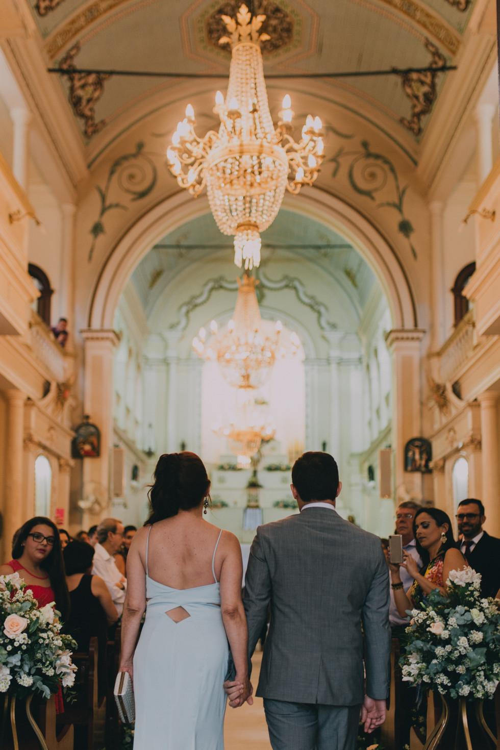 Casamento Luana & Fred - Baixa-223.jpg