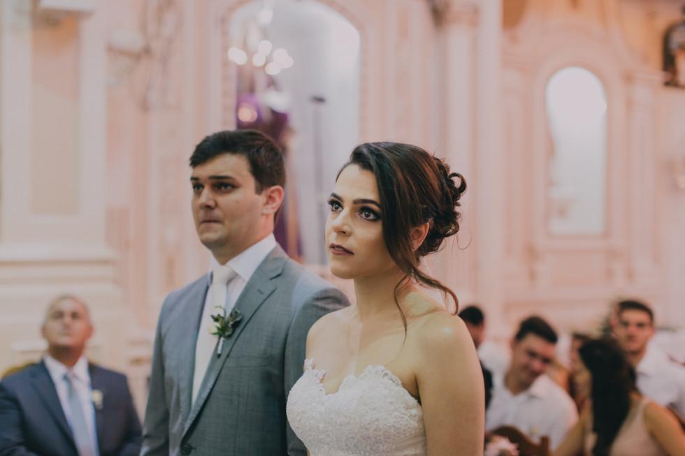 Casamento Luana & Fred - Baixa-306.jpg